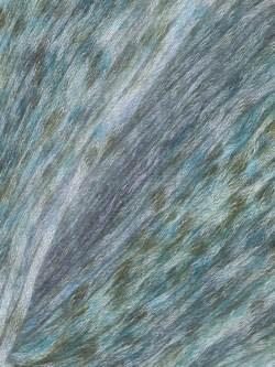 Knitting Fever Knitting Fever Painted Mist 314 LARIMAR
