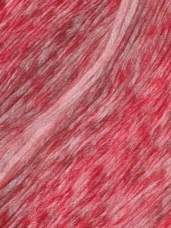 Knitting Fever Knitting Fever Painted Mist 315 SCARLET SPINEL