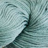 Cascade Cascade Ultra Pima Fine 3757 ZEN GREEN