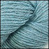 Cascade Cascade 220 Superwash Sport 1910 SUMMER SKY