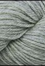 Cascade Cascade 220 Superwash Sport 1946 GREY HEATHER