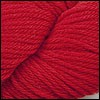 Cascade Cascade 220 Superwash Sport 808 SUNSET