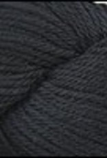 Cascade Cascade 220 Superwash Sport 815 BLACK