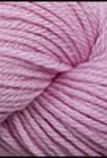 Cascade Cascade 220 Superwash Sport 836 PINK ICE