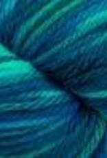 Cascade Cascade 220 Superwash Sport Multi 112 TEALS