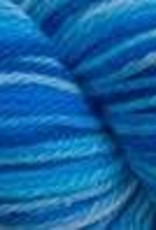 Cascade Cascade 220 Superwash Sport Multi BLUES 102