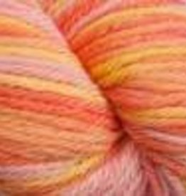 Cascade Cascade 220 Superwash Sport Multi CITRUS 106
