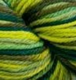 Cascade Cascade 220 Superwash Sport Multi GREENS 104