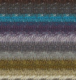 Noro Noro Silk Garden Sock 272 GREYS