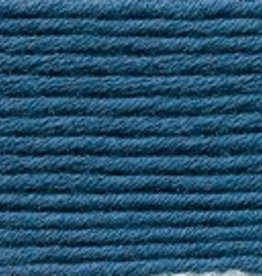 Sirdar Snuggly Baby Bamboo 111 PREPPY BLUE