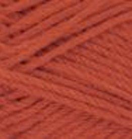 Rowan Rowan Pure Wool WORSTED Superwash SALE REG $11.75 134 SEVILLE