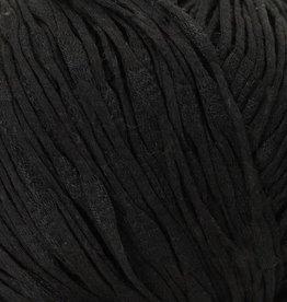 Tahki Tahki Ripple 8 BLACK