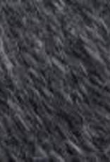 Rowan Rowan Hemp Tweed  136 GRANITE
