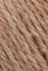 Rowan Rowan Hemp Tweed  140 CAMEO CAMEL