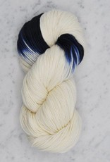 Swans Island Little Dippers DK 302 French Blue