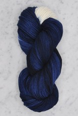 Swans Island Big Dippers DK 401 Midnight