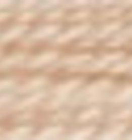 Classic Elite Classic Elite Silky Alpaca Lace 2482 BLUSH