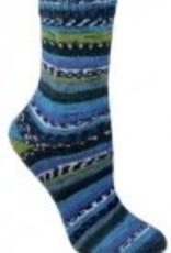 Berroco Berroco Comfort Sock 1817 BEACH HOUSE