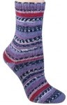 Berroco Berroco Comfort Sock 1818 ENGLISH GARDEN
