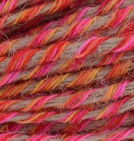 Filatura di Crosa Filatura Kilim #5 SUNRISE