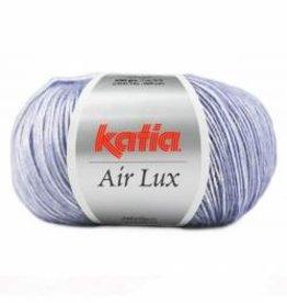 Katia Katia Air Lux 77 SKY