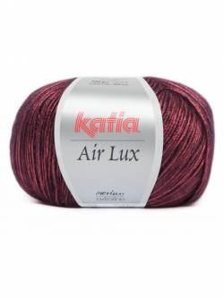 Katia Katia Air Lux 73 RUBY