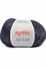 Katia Katia Air Lux 72 NAVY