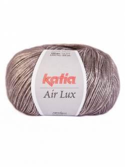 Katia Katia Air Lux 69 SILVER