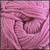 Cascade Cascade PACIFIC WORSTED 31 ROSE