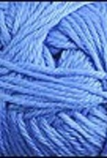 Cascade Cascade PACIFIC WORSTED 39 FRENCH BLUE