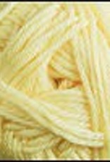 Cascade Cascade PACIFIC WORSTED 4 BABY YELLOW