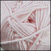 Cascade Cascade PACIFIC WORSTED 6 PINK