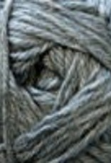 Cascade Cascade PACIFIC WORSTED 62 CHARCOAL