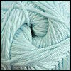 Cascade Cascade PACIFIC WORSTED 7 TURQUOISE