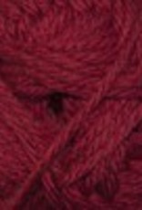 Cascade Cascade PACIFIC WORSTED 88 SCARLET