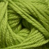 Cascade Cascade PACIFIC Worsted 95 LIME
