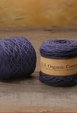 appalachian baby Appalachian Baby Organic Cotton Sport Indigo 3 OZ
