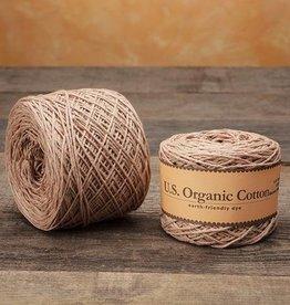 appalachian baby Appalachian Baby Organic Cotton Sport Doe 3 OZ