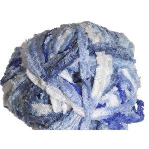 Cascade Cascade Pluscious Sale REG $6- BLUEBELL 6