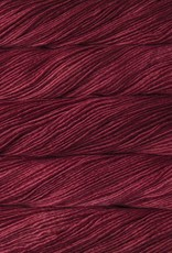 Malabrigo Yarn Malabrigo Worsted 611 RAVELRY RED