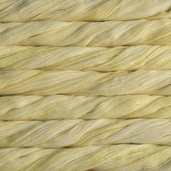 Malabrigo Yarn Malabrigo Lace 61 BUTTER