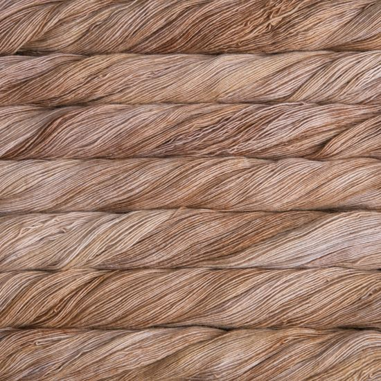 Malabrigo Yarn Malabrigo Lace 18 APPLEWOOD