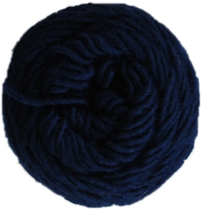 Brown Sheep Brown Sheep Lambs Pride M 127 NAVY SAILOR Worsted