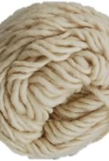 Brown Sheep Brown Sheep Lambs Pride M 140 ARAN Bulky