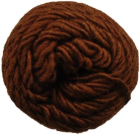 Brown Sheep Brown Sheep Lambs Pride M 175 BRONZE PATINA Bulky