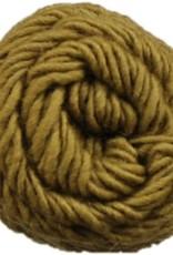 Brown Sheep Brown Sheep Lambs Pride M 171 FRESH MOSS Worsted