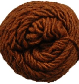Brown Sheep Brown Sheep Lambs Pride M 178 CARAMEL Worsted