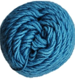 Brown Sheep Brown Sheep Lambs Pride M 194 BLUE SUEDE Worsted