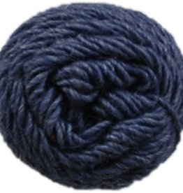 Brown Sheep Brown Sheep Lambs Pride M 77 BLUE MAGIC Bulky