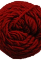 Brown Sheep Brown Sheep Lambs Pride M 81 RED BARON Bulky